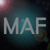 maf_fb_logo[6]