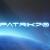 Profilový obrázek Patrik70